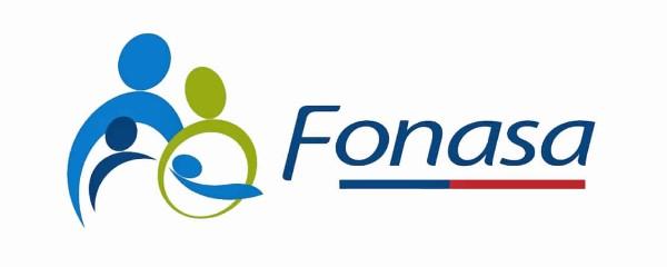 Cómo obtener el certificado de afiliación a Fonasa