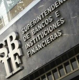 Certificado de deuda SBIF