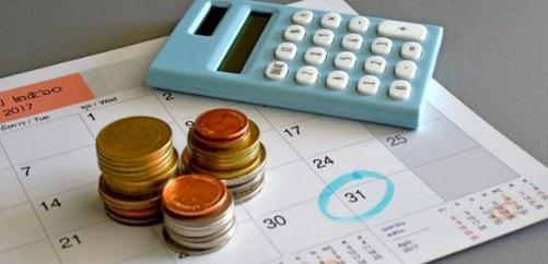 deudas pendientes con DICOM