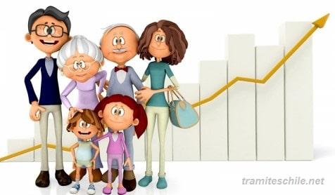 Cómo crear una Microempresa familiar