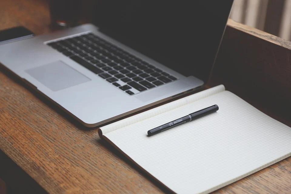 registro de empresas y sociedades