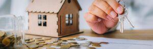 hipotecas y gravámenes