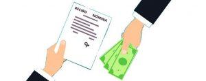 Calcular la liquidación de sueldo fácilmente