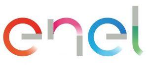 Pagar la boleta de luz ENEL Chile Online