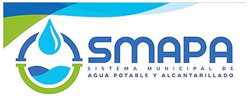 Cómo pagar la boleta SMAPA en línea