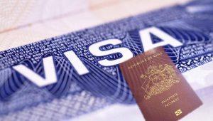 Requisitos para visa de turista chilena